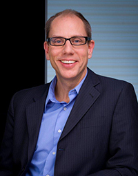 JON ROSKIL, member Board of Advisors