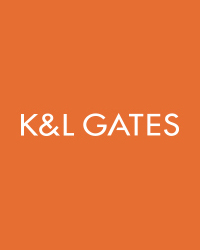 K&L Gates, Pro Bono Legal Counsel