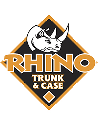 Rhino Trunks, Trunk Manufacturer